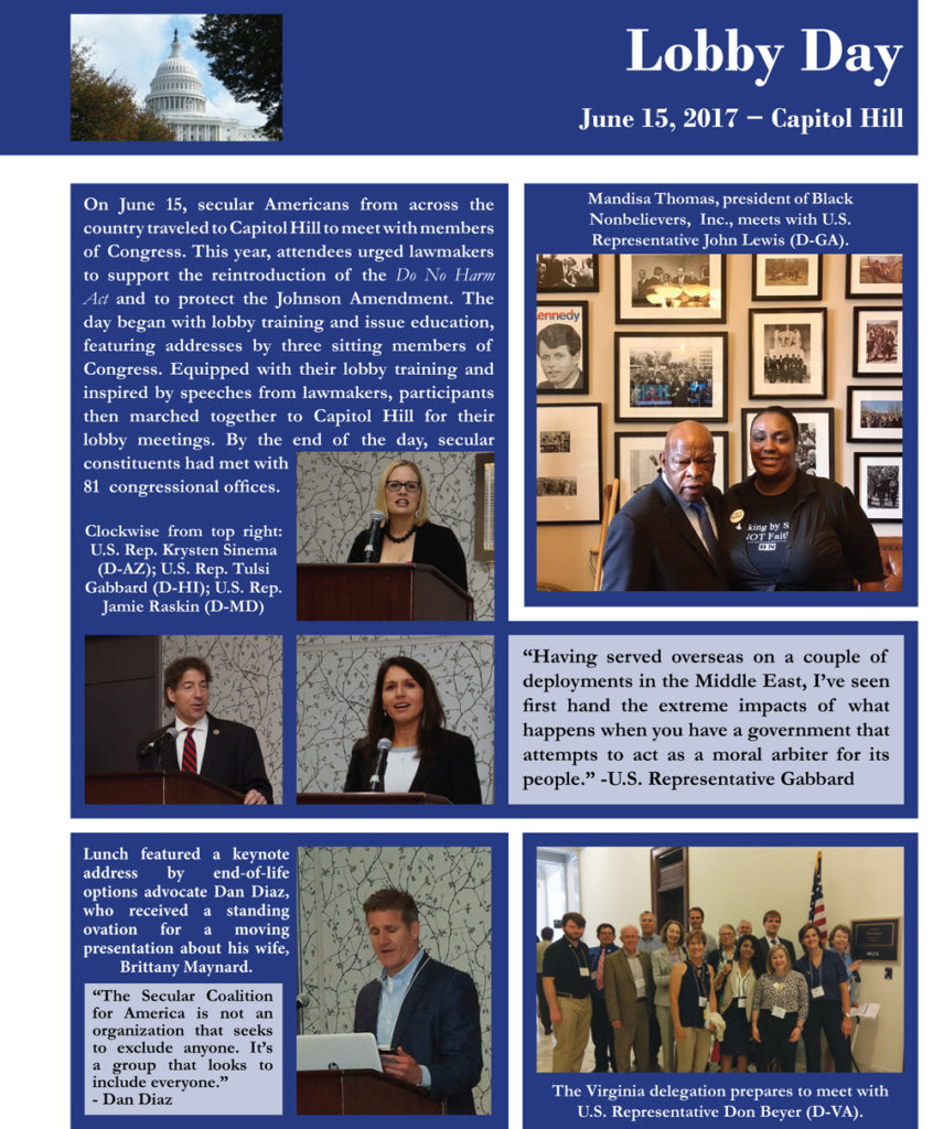 http://www.lobbyday.us/wp-content/uploads/2017/08/Lobby-Day-Page-846x1024.jpg